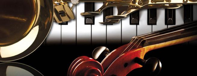 Bonus Strumenti Musicali, esteso anche al 2018