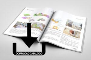 Download Catalogo Ambiente Infanzia