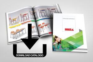 Catalogo Generale Illsa