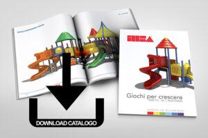 Download Catalogo Giochi Per Parco