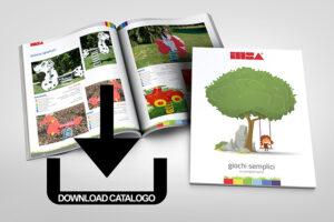 Download Catalogo Giochi Semplici
