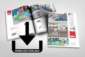 Dwnload Catalogo Infanzia