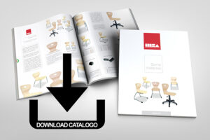 Download Catalogo Sedute Tirrenia
